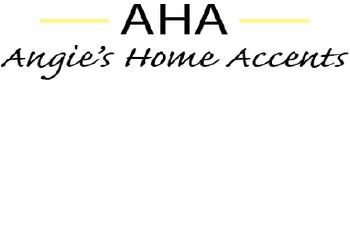 Angies_AccentsArtboard_3_copy