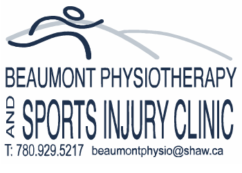 Beaumont_PhysioArtboard_3_copy