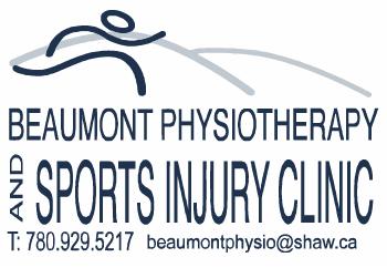 Beaumont_PhysioArtboard_3_copy