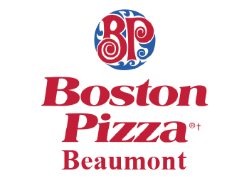 Boston_Pizza_Beaumont2Artboard_3_copy