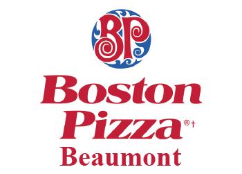 Boston_Pizza_Beaumont2Artboard_3_copy