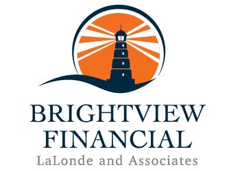 Brightview_FinancialArtboard_2
