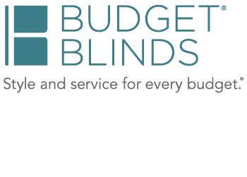 Budget_BlindsArtboard_3_copy