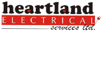 Heartland_ElectricalArtboard_3_copy