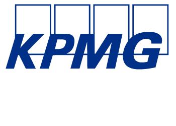 KPMGArtboard_1