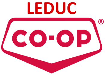 Leduc_CoopArtboard_3_copy