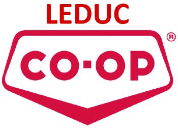 Leduc_CoopArtboard_3_copy