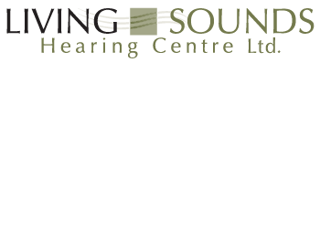 Living_SoundsArtboard_3_copy