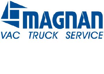 Magnan_Vac_Trucking_ServiceArtboard_3_copy