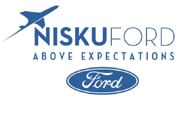 Nisku_FordArtboard_3_copy