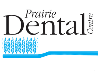 Prairie_DentalArtboard_3_copy