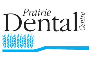 Prairie_DentalArtboard_3_copy