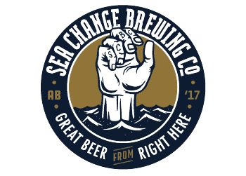 Sea_Change_Brewing_CoArtboard_3_copy