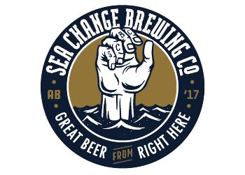 Sea_Change_Brewing_CoArtboard_3_copy