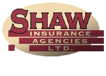 Shaw_InsuranceArtboard_3_copy