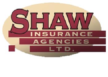 Shaw_InsuranceArtboard_3_copy
