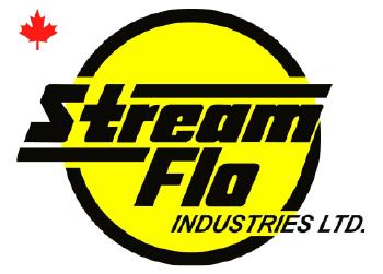 Stream_FloArtboard_3_copy