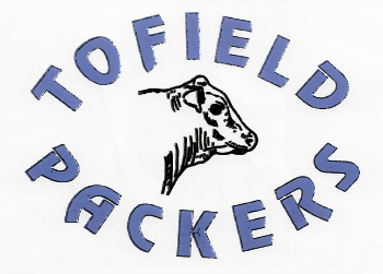 Tofield_PackersArtboard_3_copy