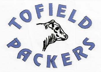 Tofield_PackersArtboard_3_copy