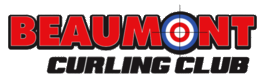 Beaumont Curling Club